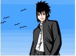 Sotu\\\  meu^^-asa va arata sasuke la nunta,mhoamaa,si-a tras breton=))