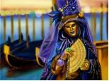 carnaval la venetia