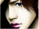 Hiroto [Alice Nine.]