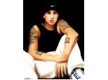 Eminem [ nu\'s fana, e pt Bogdan [ colegu meu ]:X:X:X ]