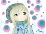Arisa-Chan^^