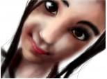 Autoportret...