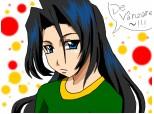 Takuya Tamenashi [ de vanzare :)) trebuia sa il pun acu o 2 luni da mi-a fost lene ]