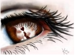 """Eye"" pentru Dydyrock"