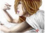 BoA ( Beat of Angel ) .....