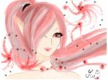 pink elf [nu va lauti de culoare :-w]
