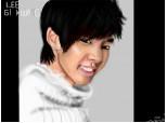 LEE GI KWANG (BEAST/B2ST