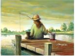 ... la pescuit