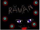 Rhema_