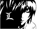 anime_cool_love