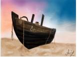 Barca desenatorilor!!!!!!