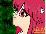 >v<nyu-chan^v^