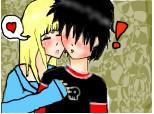 hei  te iubesc:))