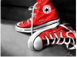 Santa\'s Shoes
