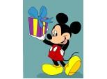 ...un cadou pentru fiecare...