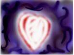 inima cu umbre