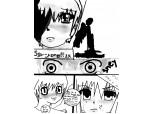 manga 2 continuaria dela primul