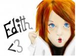 Edith<3