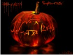 Halloween - PUMPKIN-MATH