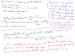Probleme de matematica (pt. IQ-uri de peste 110.