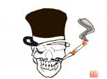Craniu Nobil..<3
