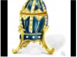 Ou Faberge-166 de ani ...