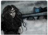 .::Winter in my heart::.