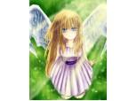 Charlotte - Pentru BD-ul lui Cool_girl_20