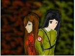 War >:3