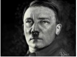 F�hrer