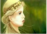 Sirina