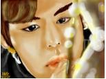 DaeHyun First Sensibility