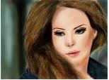 incercare Lana Del Rey