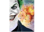Un Joker