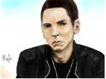 Eminem? :))