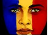 La multi ani,Romania !