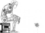 RoboDroid