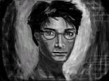 adolescentul HP