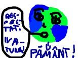 Planeta in pericol!!!