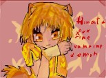 fox_hinata