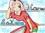 Sakura_Cool