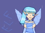 BlueElf