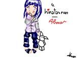 4 hinata4ever_alma