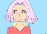 SakuraPunkGirl