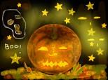 halloween fericit la toti dupa site