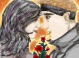 Desen 10157 modificat:Dragostea...
