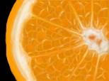 ar trebui sa fie o portocala ....