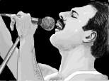 ...singer...