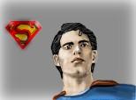 incercare de superman