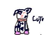 crazy_cata_anime